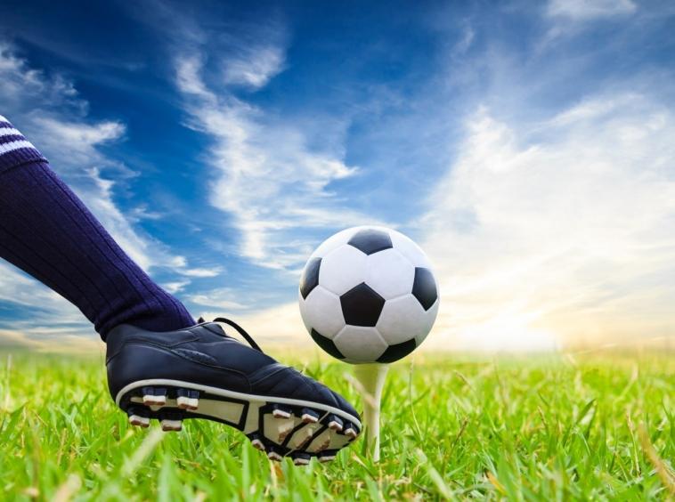 fodboldgolf